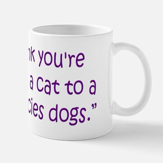 MORE EARL!!! Mug