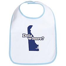 """""""Delaware"""" Bib"""