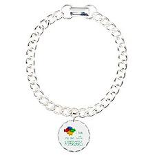 Asperger's Son Bracelet
