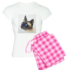 Animal (Front) Pajamas