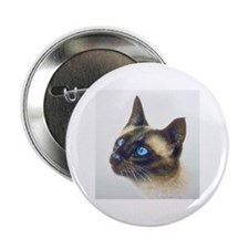 "Animal 2.25"" Button"