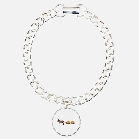 Asperger's Bracelet