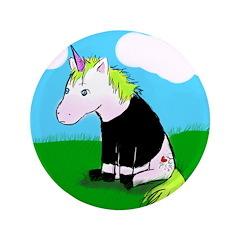 Dani The Unicorn (Cover Art) 3.5
