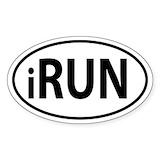 Irun 10 Pack