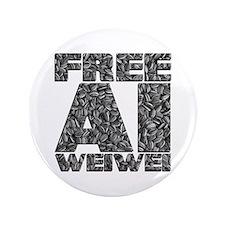 """Free Ai Weiwei 3.5"""" Button"""