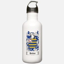 Hulme Water Bottle