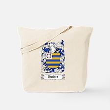 Hulme Tote Bag