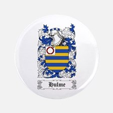 "Hulme 3.5"" Button"