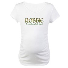 Robbie Shirt