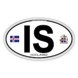Icelandic 10 Pack