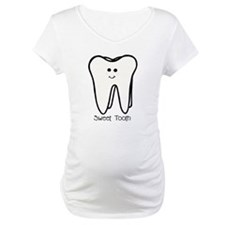 'Sweet Tooth' Shirt