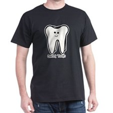 'Sweet Tooth' T-Shirt