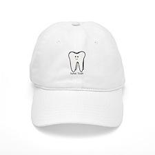 'Sweet Tooth' Baseball Cap