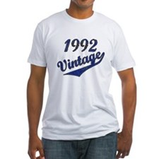 Cute Vintage 1992 Shirt