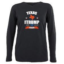 FLEXinc T-Shirt