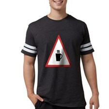 Celebrate Life's Pleasures T-Shirt