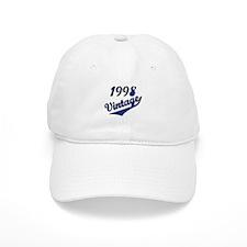 Cool Old as dirt Baseball Cap