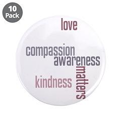 Kindness Matters 3.5