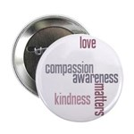 Kindness Matters 2.25