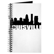 Louisville Skyline Journal