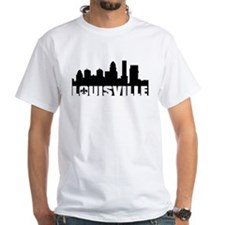 Louisville Skyline Shirt