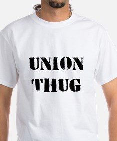 Union T Original Union Thug Shirt