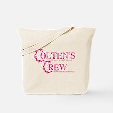 COLTENS CREW Tote Bag