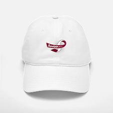 Head Neck Cancer Survivor Hat