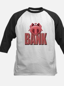 Piggy Bank Tee