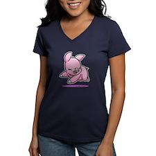 My Piggy (3) Shirt