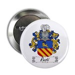 Resti Coat of Arms Button