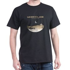 Black Tusk T-Shirt