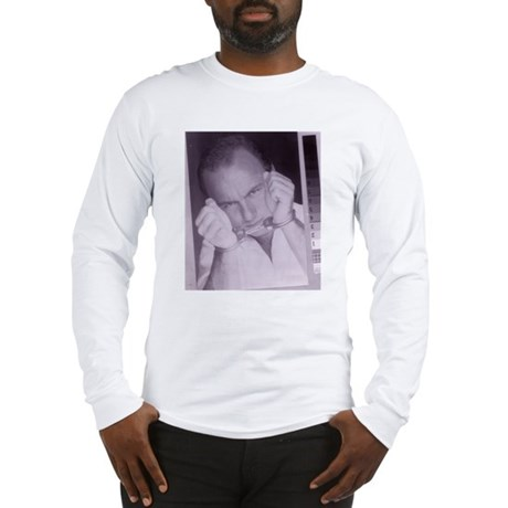 misc aka RANDOM items Long Sleeve T-Shirt