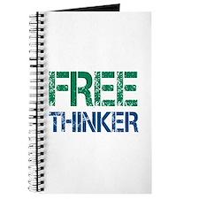 Free Thinker Journal