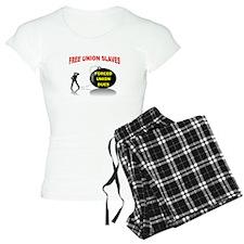 DEMAND OPEN SHOP Pajamas