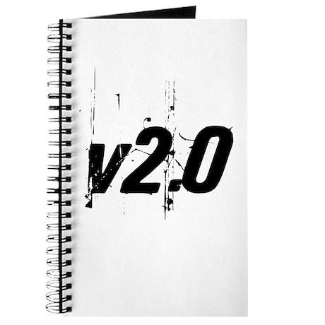 v2.0 Journal