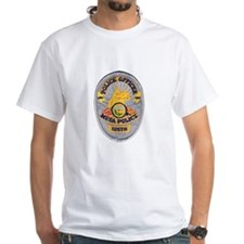 Mesa Police 125th Shirt