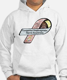 Kayley Alaina Lasch CDH Awareness Hoodie