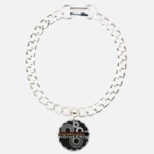 Mechanical Engineering Bracelet