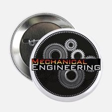 "Mechanical Engineering 2.25"" Button (10 pack)"