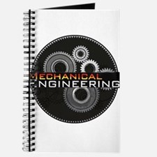 Mechanical Engineering Journal