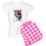 Animal Women's Light Pajamas