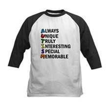 Awesome Autism Tee