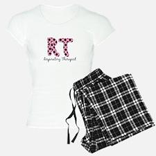 Respiratory Therapy 2011 Pajamas