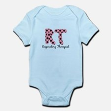 Respiratory Therapy 2011 Infant Bodysuit