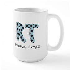 Respiratory Therapy 2011 Mug