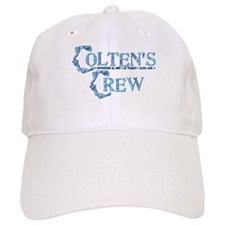 COLTENS CREW Baseball Cap