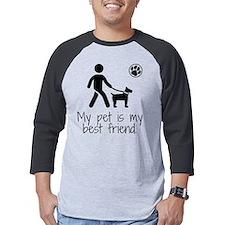Postal Worker 2011 Shirt