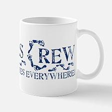 COLTENS CREW Mug