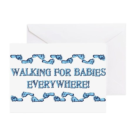COLTENS CREW Greeting Cards (Pk of 20)